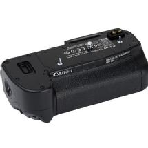 Canon Wireless File Transmitter WFT-E3A for Canon 50D