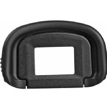 Canon Eyecup EC-II (Replacement) for EOS Cameras