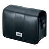 Canon | PSC-5100 Deluxe Leather Case | 3527B001