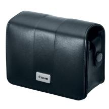Canon PSC-5100 Deluxe Leather Case
