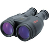 Canon | 18x50 IS Image Stabilized Binocular | 4624A002