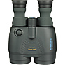 15X50 IS Image Stabilized All Weather Binoculars Thumbnail 2