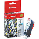 BCI-6PC Photo Cyan Ink Cartridge