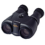 8x25 IS Image Stabilized Binocular