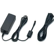 Canon ACK-800 AC Adapter Kit for selected PowerShot Digital Cameras