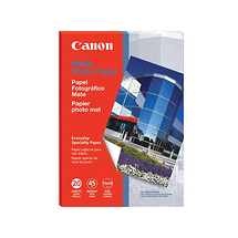 Canon Photo Paper Matte, 13 x 19 Inches, 20 Sheets