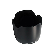 Lens Hood EW-83F for EF 24-70mm f2.8L Image 0