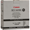 BCI-1421BK PG Black Ink Tank (330ml)