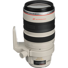 EF 28-300mm f/3.5-5.6L IS USM Autofocus Zoom Lens Image 0