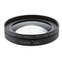 Century Optics 0.6X Wide Angle Adapter Lens for Canon XL-1, XL-1S & XL-2 Camcorders