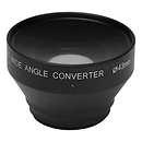 .65x Wide Angle Converter Lens