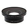 0HD-FEAD-SH6 0.3x HD Fisheye Adapter Lens - for Sony HDR-FX7 & HVR-V1U
