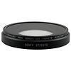 Fisheye HD Adapter Lens