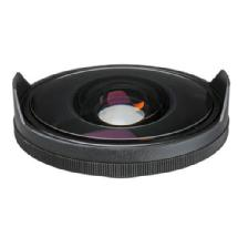 Century Optics .3x Ultra Fisheye HD Adapter Lens