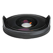 .3x Ultra Fisheye HD Adapter Lens