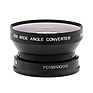.65X Wide Angle Converter Lens 0DS-65CV-SB