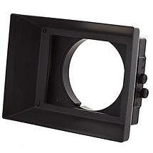Century Optics 4x4 Sunshade & Filter Holder