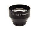 HR Teleconverter Lens 2x
