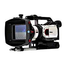 Century Optics DSMB44HSW HDV Matte Box