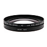 .6x Wide Angle, Bayonet Mount Lens for Sony HDR-FX1