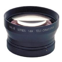 Century Optics 1.6x Teleconverter, Bayonet Mount Lens Panasonic AG-DVX100