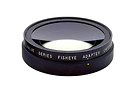 .55x Fisheye Adapter 0VS-FEWA-HDS