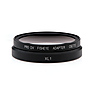 Fisheye Adapter F/XL1 W/16X