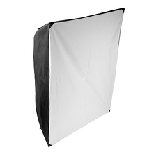 1540 Pro II Softbox, Large - 54x72in. Image 0