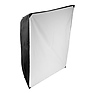 1540 Pro II Softbox, Large - 54x72in.