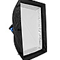 Chimera 1045 Super Pro Plus Softbox, Silver Interior, Large - 54x72in.