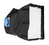 Chimera 1115 Super Pro Plus Softbox, White Interior, X-Small - 16x22in.