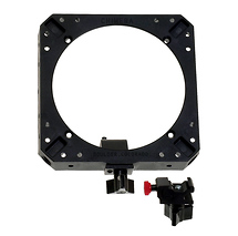 Chimera Speed Ring for Medium Shoe-Mount Flash