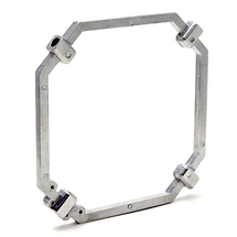 Chimera 2900 Speed Ring for Arrilite 650/800/1000
