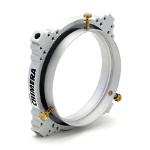 Chimera Rotating Speed Ring for Dynalite Heads (Aluminum)