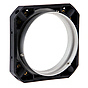 Chimera 2160 Rotating Speed Ring for Dyna-Lite Units