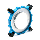 2170QR Quick Release Speed Ring for Elinchrom
