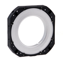 Chimera Speed Ring for Elinchrom