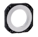 Speed Ring for Elinchrom
