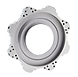 Chimera Octaplus Speed Ring for Hensel Expert