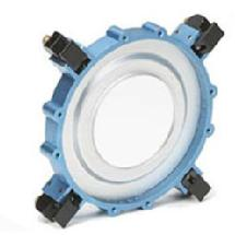 Chimera Octaplus Speed Ring for Hensel Expert
