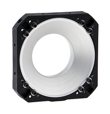 Chimera Speed Ring for Photogenic Powerlights