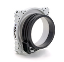 Speed Ring Aluminum for Profoto HMI 575 and 1200 Lights