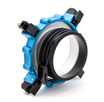 Chimera Quick Release Speed Ring for Profoto