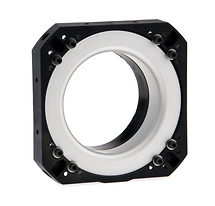 Chimera Speed Ring for Profoto Flash and HMI Heads