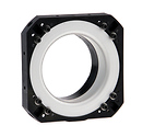 Speed Ring for Profoto Flash and HMI Heads