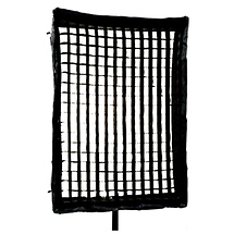 Chimera Soft Egg Crates Fabric Grid (30 Degrees) - Extra Small