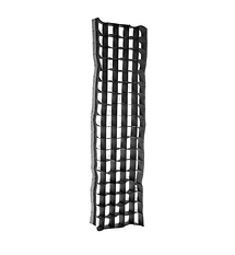 Chimera Soft Egg Crates Fabric Grid (40 Degrees) - Medium Strip