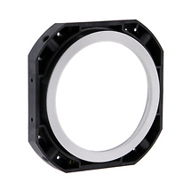 Chimera Speed Ring for Video Pro Bank
