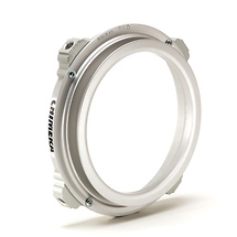 Chimera 9100 Speed Ring for Video Pro Bank
