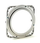 Speed Ring 7.25in.